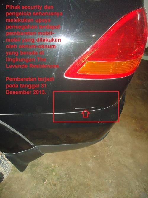 Mobil Dibaret 02