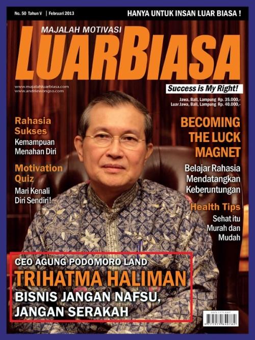 cover-MLB_Februari-13_FA_kirim-v-2 - APL - CEO