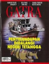 www.gatra.com