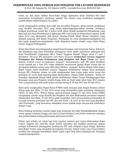 Lavande - Surat utk PPRS - Pernyataan Sikap - 23 Juli 2014 ver 03a_02