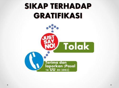 gratifikasi - kpk 04