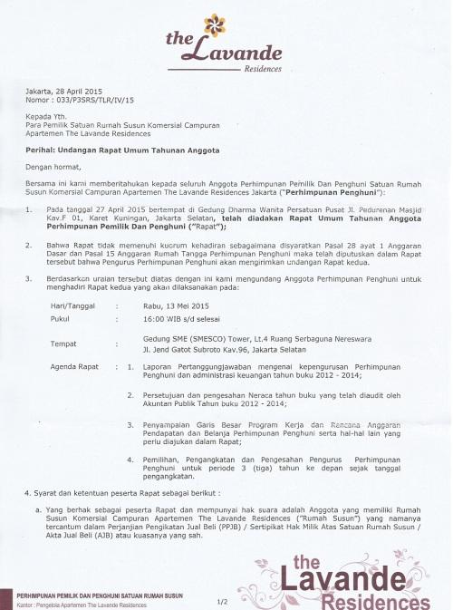 Undangan RUTA versi Pengembang 13 Mei 2015 A