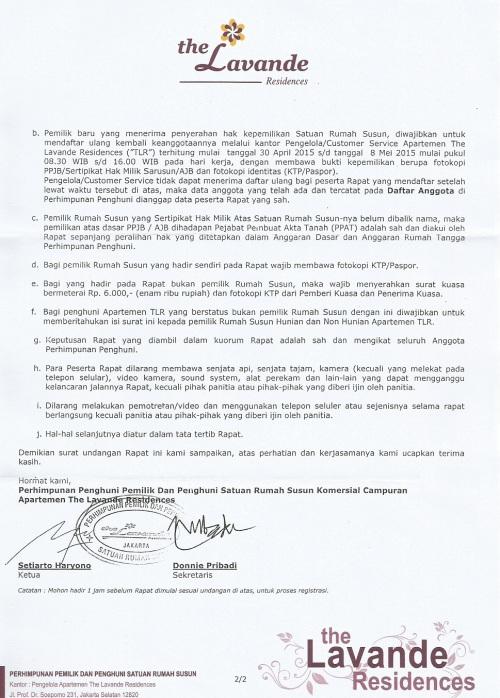 Undangan RUTA versi Pengembang 13 Mei 2015 B