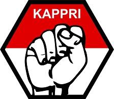 Logo KAPPRI - small